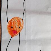 幼兒繪畫發展